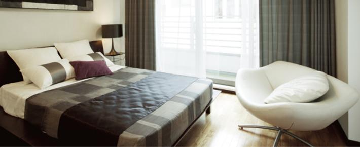 e38b9e8e0a カーテン選びのコツ【寝室編】knowhow-of-select-curtains-bedroom