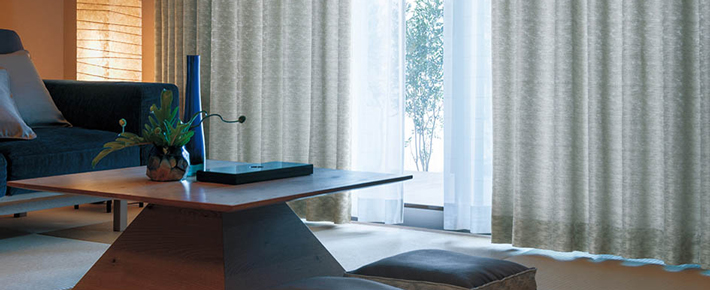 e242163551 カーテン選びのコツ【和室編】knowhow-of-select-curtains-japanese-style-room