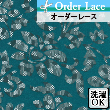 【オーダーレース】LFEL106 GN
